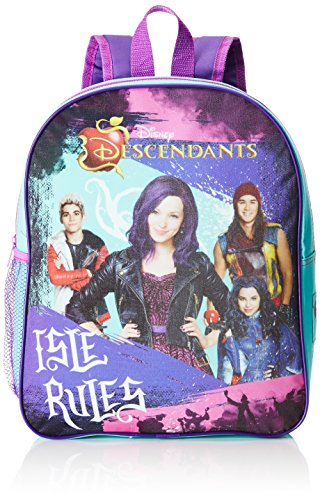 disney-descendants-stationary-filled-backpack-contains-ring-binder-folder-a5-notebook-and-stationary