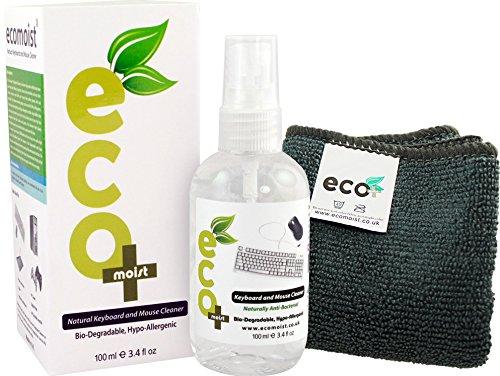 ecomoist-natural-nettoyeur-de-clavier-100ml-est-livre-avec-de-haute-qualite-en-microfibre-serviette-