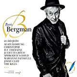 Boris Bergman et Ses Interprètes