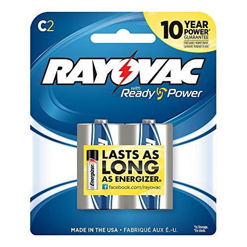 rayovac-c-alkaline-batter-2-pack-814-2-814-2f