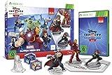 Disney Infinity 2.0 Marvel Super Heroes Starter Pack - Microsoft Xbox 360