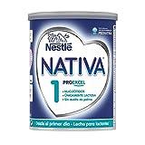 Nestlé Nativa 1 Start 800 GR