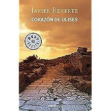 Corazón de Ulises (BEST SELLER)