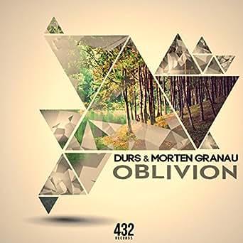 Oblivion Von Durs Morten Granau Bei Amazon Music Amazon De