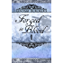 Forged in Blood I (The Emperor's Edge, Book 6) (English Edition)