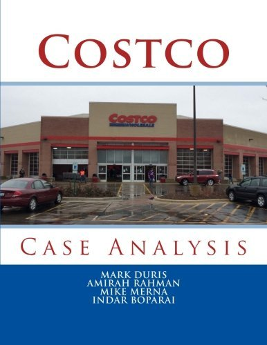 costco-case-analysis-by-mark-duris-2014-11-24