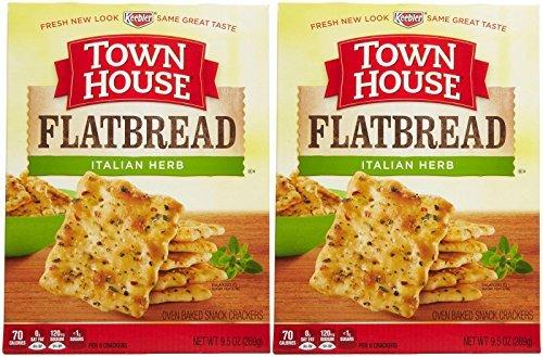 keebler-town-house-flatbread-crackers-italian-herb-95-oz-2-pack-by-keebler