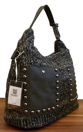 handtasche-shopper-liverpool-iii-magic-strick-schwarz-neu