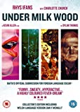 Under Milk Wood [UK kostenlos online stream