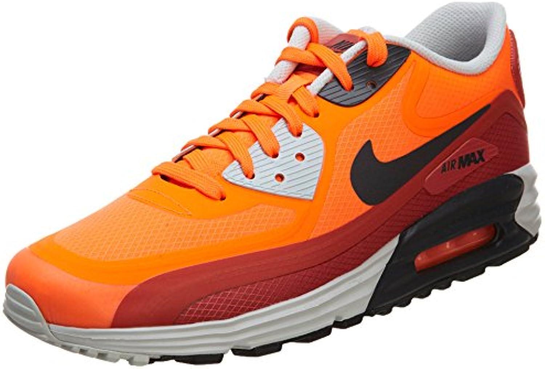 nike air max lunarwr   style: 654400 formateur formateur formateur chaussures de sport fa7b27