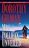 Mrs. Pollifax Unveiled (Mrs. Pollifax Mysteries (Paperback))