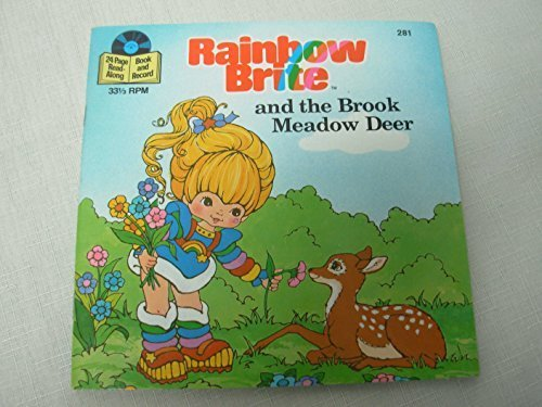 rainbow-brite-and-the-brook-meadow-deer-little-golden-book-by-sarah-leslie-1984-12-01