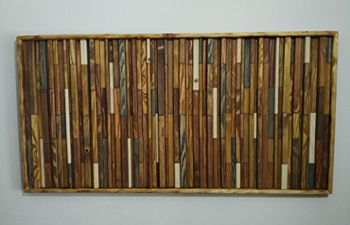decoracion-del-hogar-de-madera-de-pared-art-vertical-estilo
