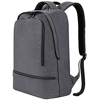 reyleo sac dos pour homme femme sac dos loisir sac a dos ordinateur portable pour cole. Black Bedroom Furniture Sets. Home Design Ideas