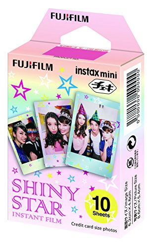 instax-shiny-star-mini-film-pack-of-10-shots