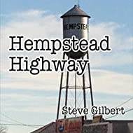Hempstead Highway