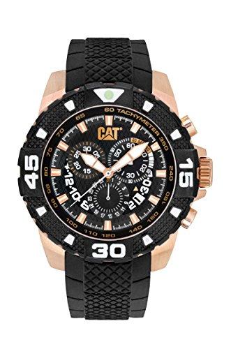 Reloj CAT WATCHES para Hombre PT.193.21.129
