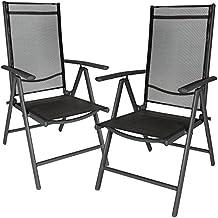 Table et chaise de jardin plastique - Table et chaise de jardin plastique ...