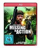 Missing Action kostenlos online stream