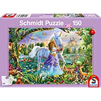 Schmidt 56307 Children