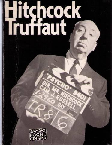 Hitchcock, Truffaut dition dfinitive