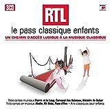 """Afficher """"Pass classique enfants (Le)"""""""