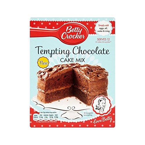 betty-crocker-cioccolato-allettante-425g-torta-confezione-da-6