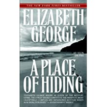 A Place of Hiding (Inspector Lynley, Band 12)