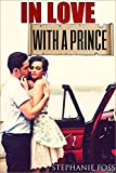in love with a prince
