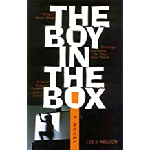 [(The Boy in the Box : A Novel)] [By (author) Lee J. Nelson] published on (February, 2004)