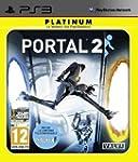 Portal 2 - platinum
