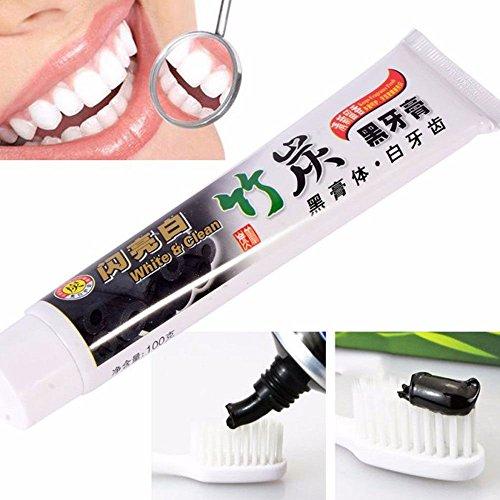 goodping-dentifrice-au-charbon-de-boisteeth-whitening-naturelantibacterienmauvaise-haleine-supprimer