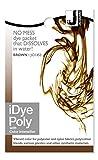 Tinta Per Tessuto Jacquard iDye Poly Per Polistere E Nylon (Vari Colori Disponibili) - Blu