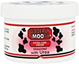Redex Udderly Smooth Extra Care Cream with Urea 8oz Jar