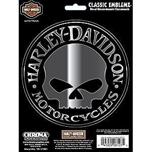 Harley Davidson Aufkleber Auto Gunstig Online Kaufen Seite 3