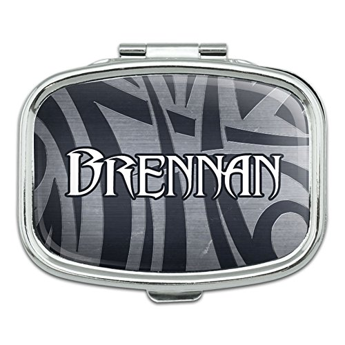 rectangle-pill-case-trinket-gift-box-names-male-br-by-brennan