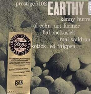 The Prestige All Stars - Roots