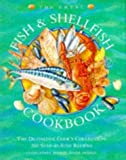 The Great Fish & Shellfish Cookbook: The Definitive Cook's Collection : 200 Step-By-Step Recipes by Doeser, Linda (1997) Hardcover