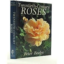 Twentieth Century Roses