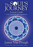 The Soul's Journey Lesson Cards: A 44-Card Deck and Guidebook