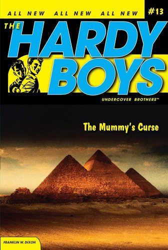 the-mummys-curse-hardy-boys-all-new-undercover-brothers