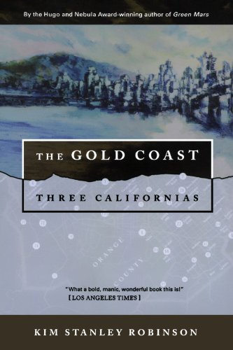the-gold-coast-three-californias-three-californias-series