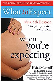 What to Expect When You're Expec