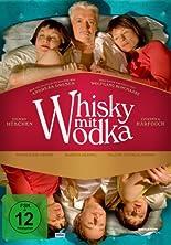 Whisky mit Wodka hier kaufen