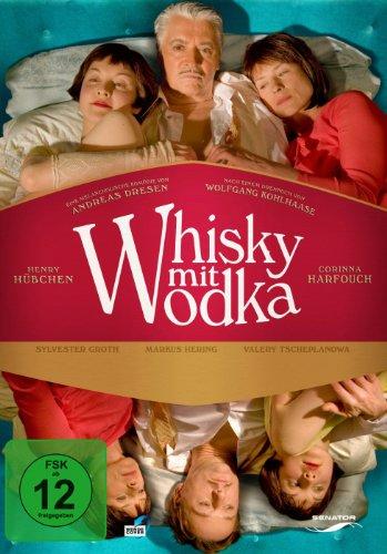 whisky-mit-wodka-alemania-dvd