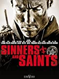 Sinners and Saints [dt./OV]