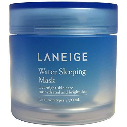 laneige-water-sleeping-pack-70ml