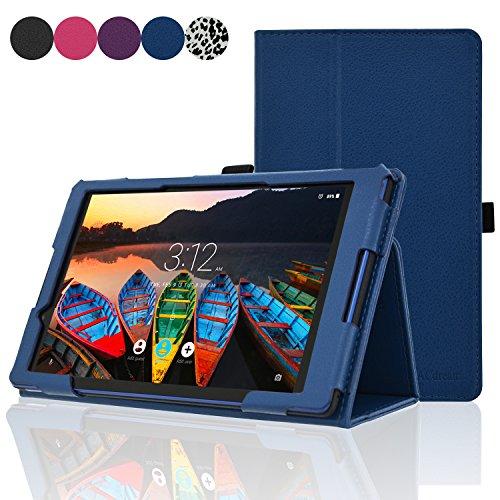 lenovo-tab3-8-caso-acdream-funda-protectora-de-piel-funda-para-tablet-para-lenovo-tab-8-inch-tablet-