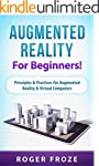 Augmented Reality For Beginners!: Pri...