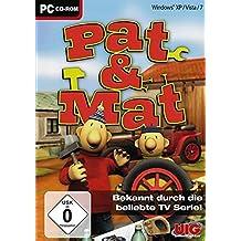 Play Indie: Pat & Mat - [PC]